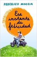 ese-instante-de-felicidad_9788408120155