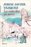 la-vida-iba-en-serio_9788408013907
