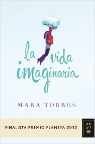 la-vida-imaginaria_9788408031420