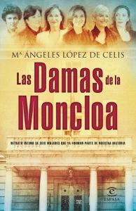 las-damas-de-la-moncloa-97884670245791