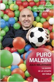 puro-maldini_9788408113768