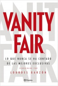 vanity-fair_9788408120445