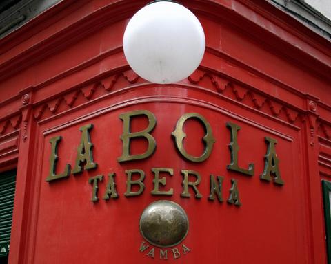 restaurante_la_bola