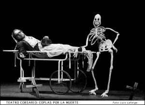 10-COPLAS POR LA MUERTE_04