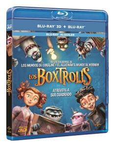 boxtrollscover