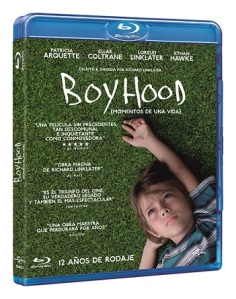 boyhoodcover