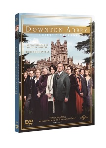 downtoncover