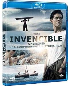 invenciblecover