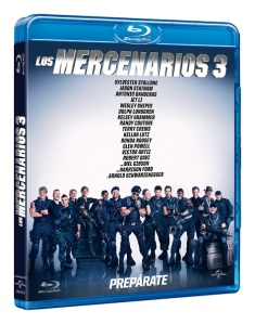 mercenarioscover