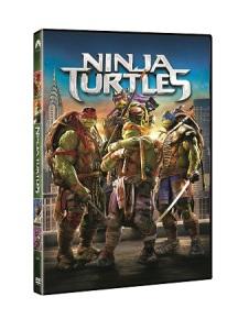 turtlescoverfilm