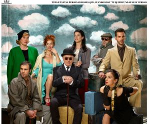 tengo_tantas_personalidades_matadero_teatro_madrid_hoyenlacity_cartel