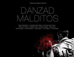 DANZAD-MALDITOS-2015