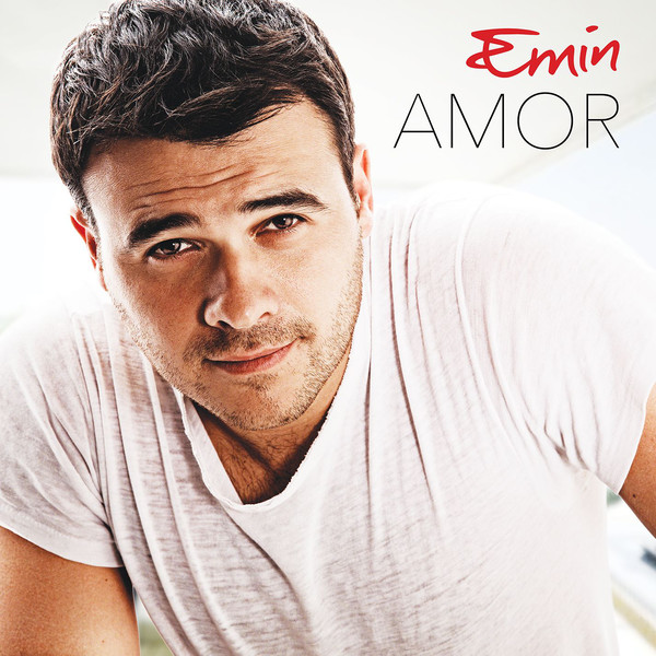 Emin_-_Amor_Album_Download