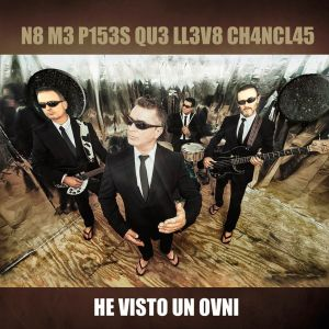 hd-1449-no-me-pises-que-llevo-chanclas-he-visto-un-ovni-mp3s