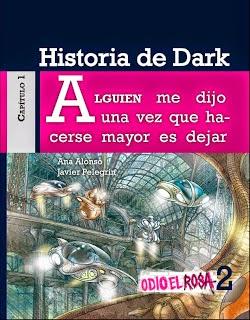 historia dark