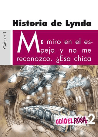 historia-de-lynda