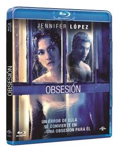 obsesioncover (1)