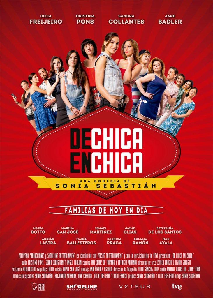 de_chica_en_chica-cartel-6419