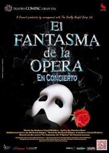 el-fantasma-de-la-opera-cartel-770x1089