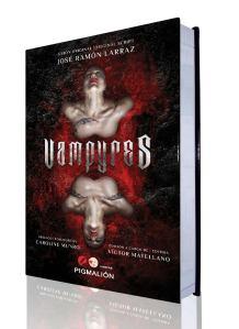 tumbaabierta_VAMPYRES_libro