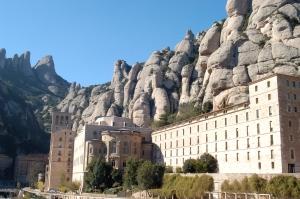 Montserrat_panoramica
