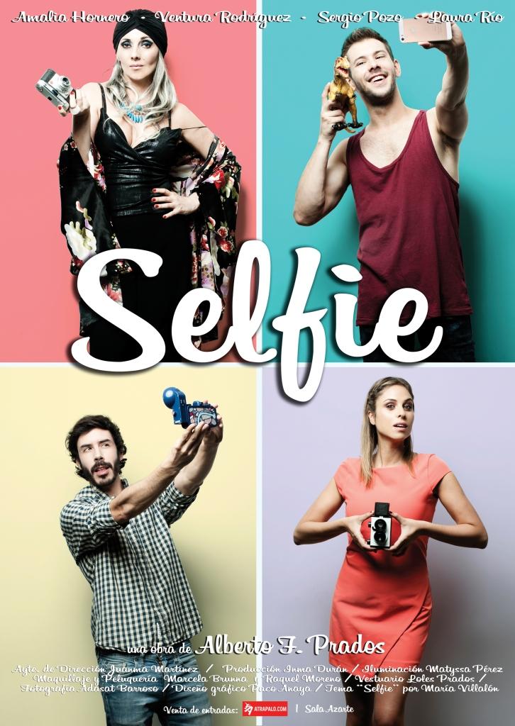 selfie_cartel