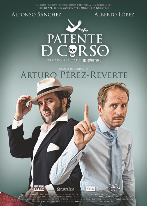 cartel_patente.png