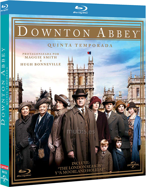 downton-abbey-quinta-temporada-blu-ray-l_cover