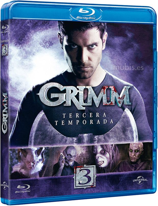 grimm-tercera-temporada-blu-ray-l_cover