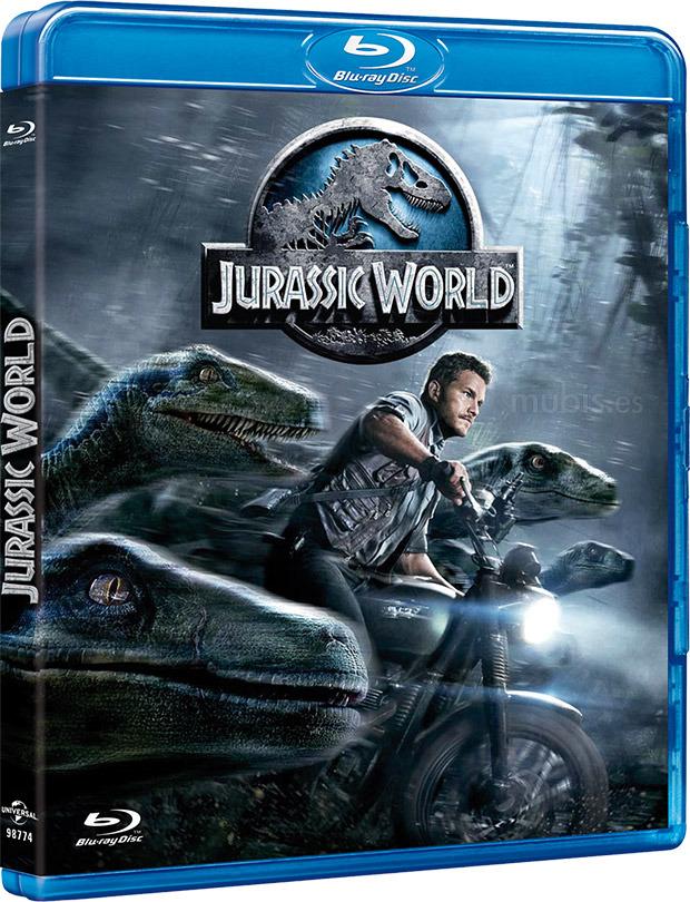 jurassic-world-blu-ray-l_cover