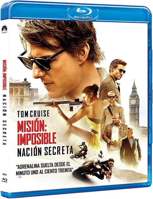 mision-imposible-nacion-secreta-blu-ray-l_cover