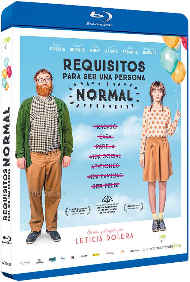 requisitos-para-ser-una-persona-normal-blu-ray-l_cover