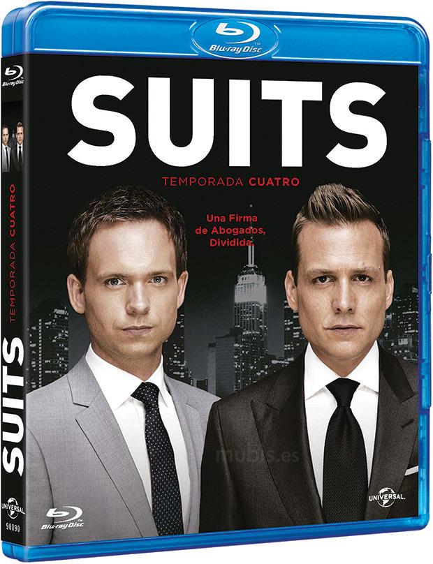suits-cuarta-temporada-blu-ray-l_cover