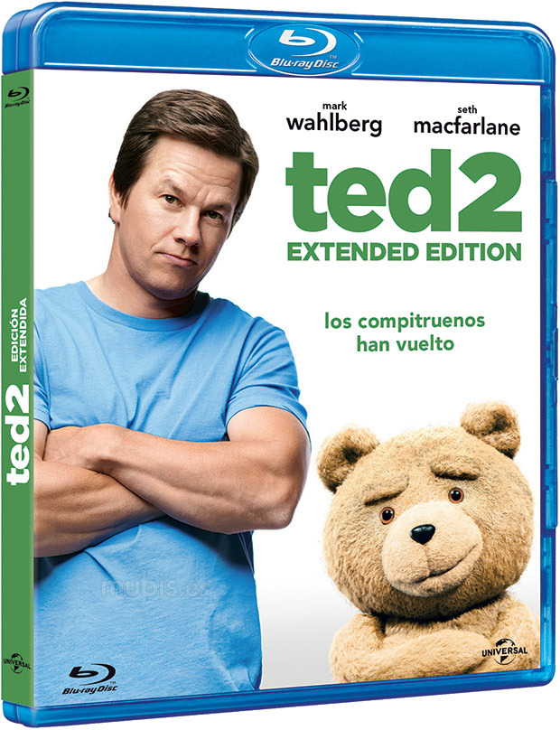 ted-2-blu-ray-l_cover