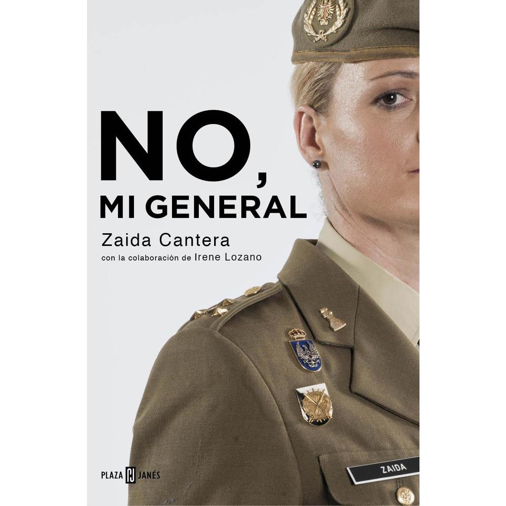 No-Mi-General.jpg