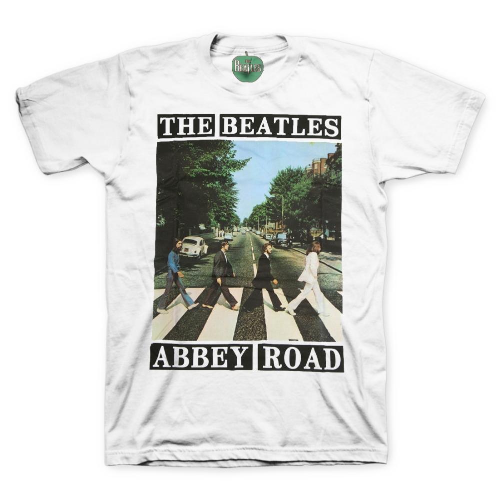 The Beatles_Abbey Road T-shirt.jpg