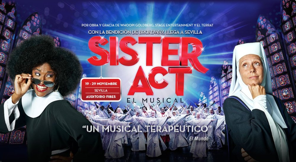 sister-act-musical-sevilla.original.jpg