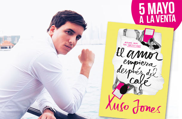 xuso_jones_el_amor_empieza_despues_del_cafe_bravoporti