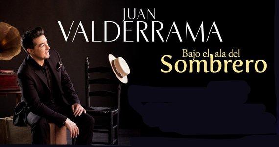 Crítica Bajo El Ala del Sombrero de Juan Valderrama – Lunas Pasajeras a5a9b706c19