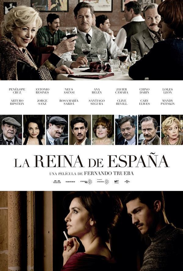 la_reina_de_espana-563793182-large.jpg
