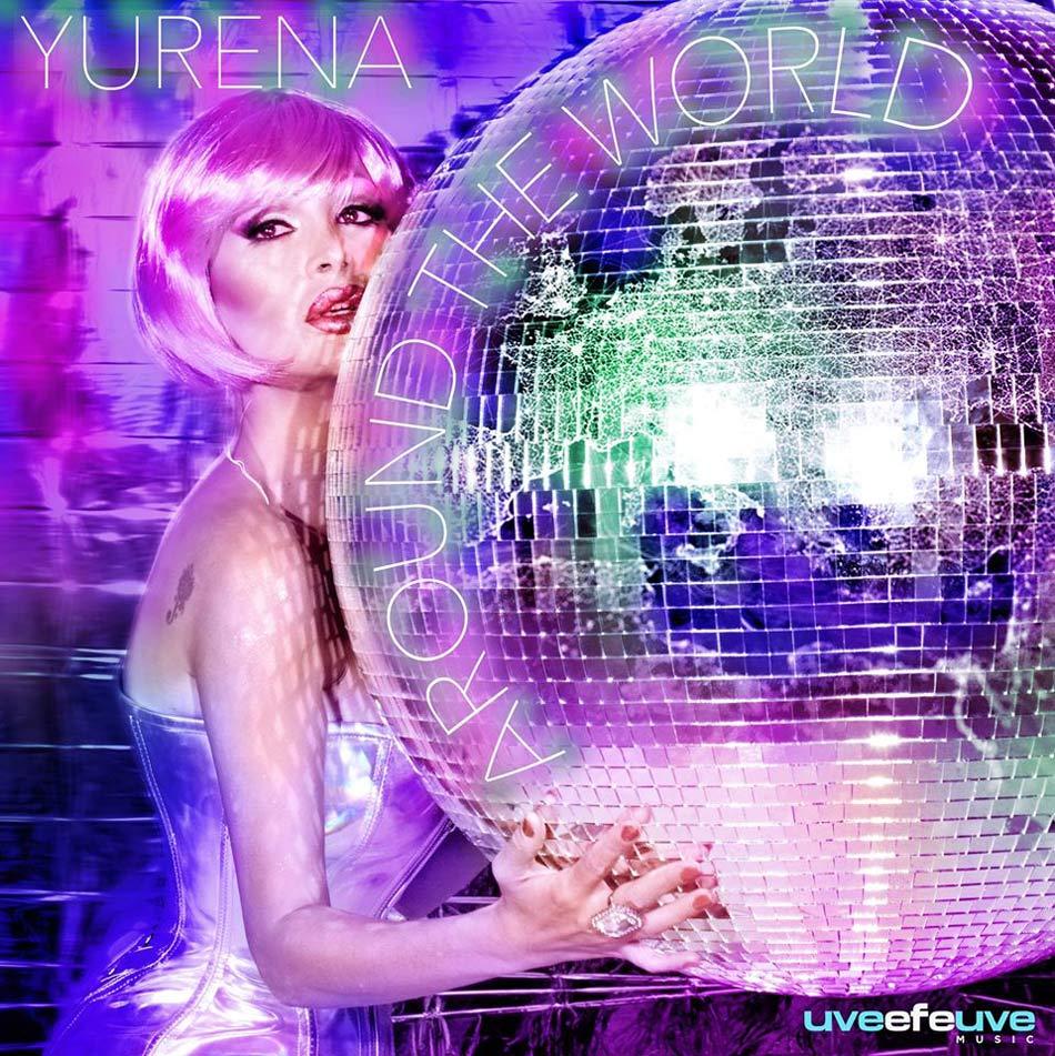 yurena-around-world.jpg