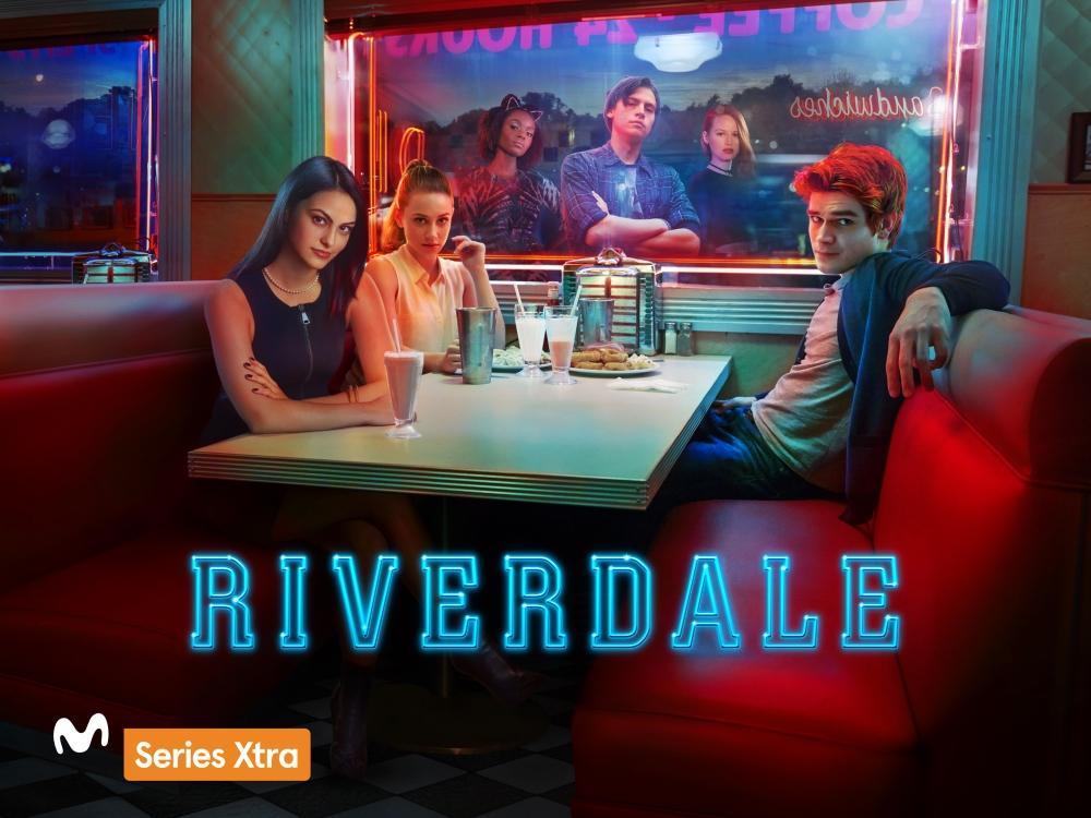 Riverdale_Temporada1_MovistarPlus (10).JPG