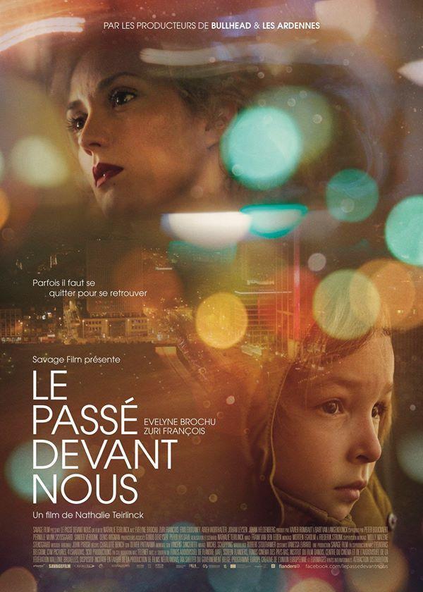 Le_pass_devant_nous-822394104-large.jpg