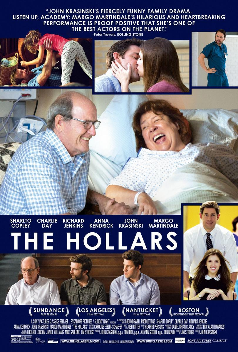 the_hollars-449289464-large.jpg