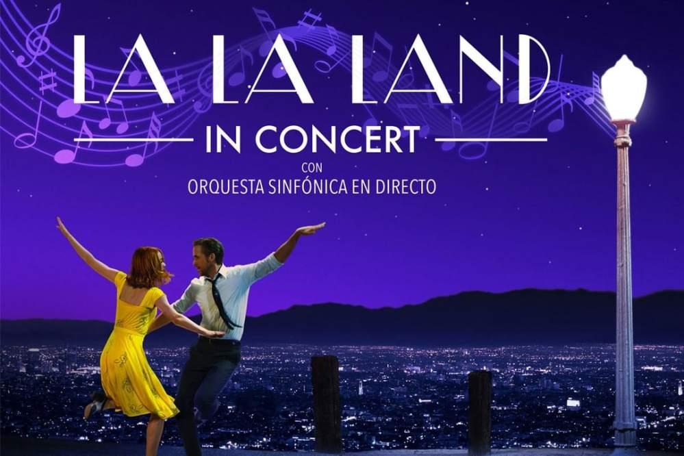 590a64773feaa203d07ef046_LA LA LAND in Concert 1200-p-1080.jpeg