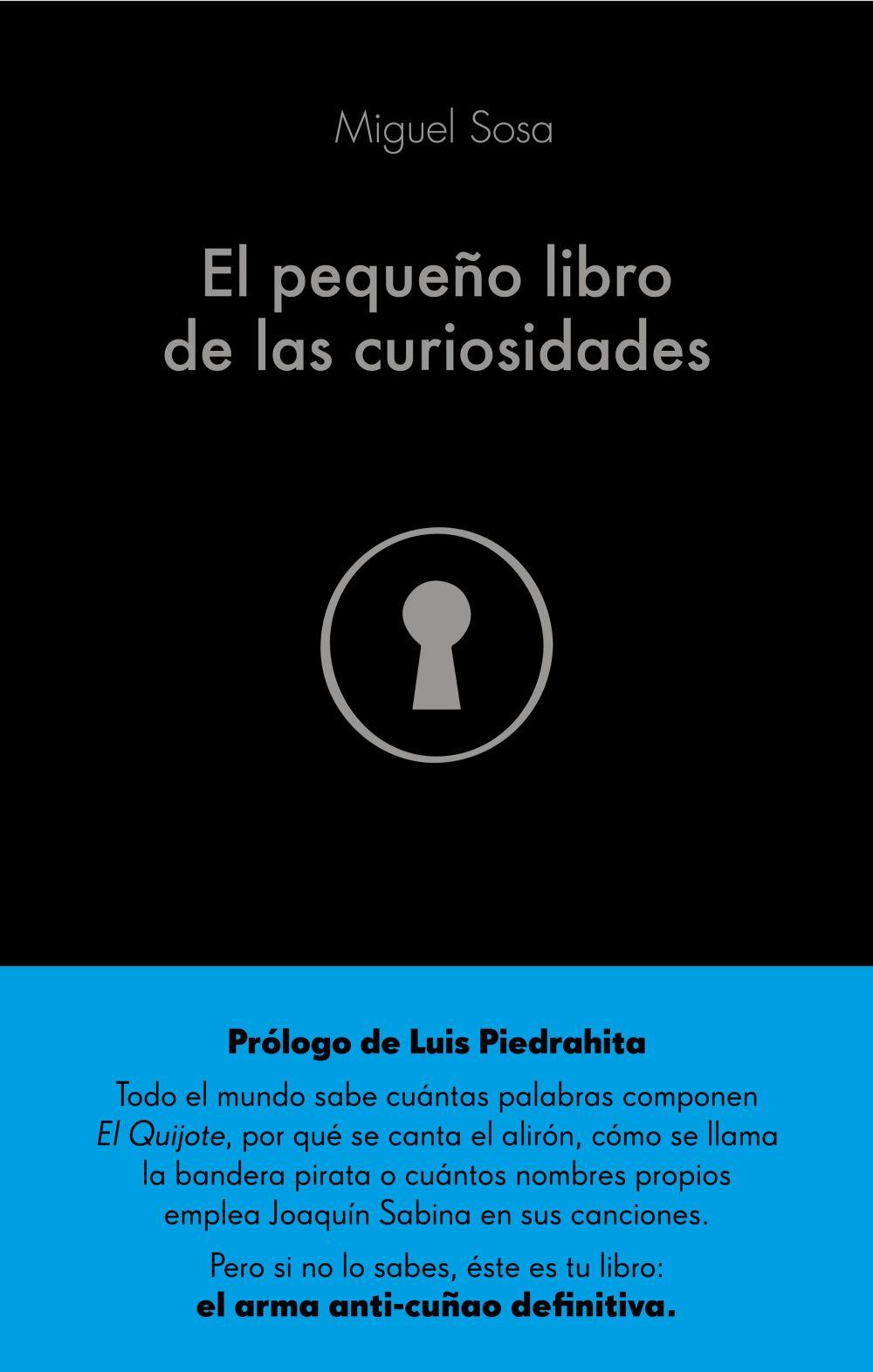 portada_el-pequeno-libro-de-las-curiosidades_miguel-sosa-lazaro_201802221020